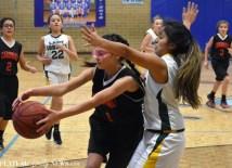 Blue.Ridge.Basketball.Soctts (21)