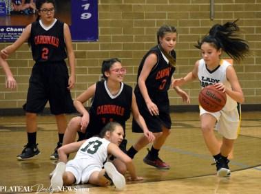 Blue.Ridge.Basketball.Soctts (22)