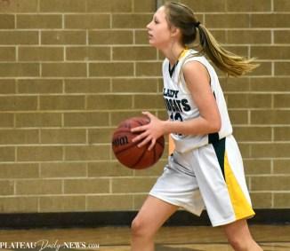 Blue.Ridge.Basketball.Soctts (23)