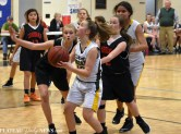 Blue.Ridge.Basketball.Soctts (29)
