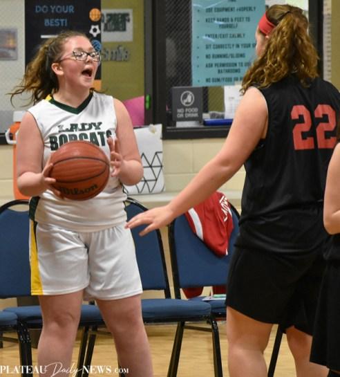 Blue.Ridge.Basketball.Soctts (3)