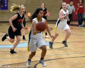 Blue.Ridge.Basketball.Soctts (33)