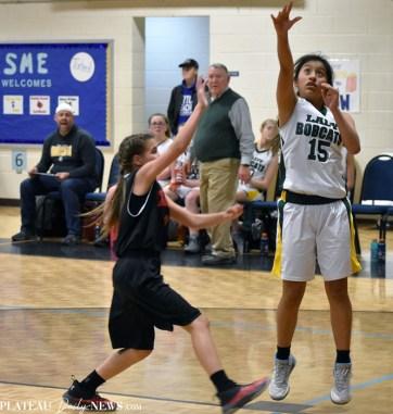 Blue.Ridge.Basketball.Soctts (34)