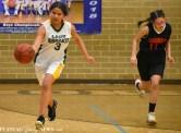 Blue.Ridge.Basketball.Soctts (35)