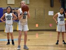 Blue.Ridge.Basketball.Soctts (46)