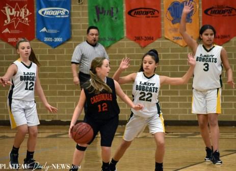 Blue.Ridge.Basketball.Soctts (5)