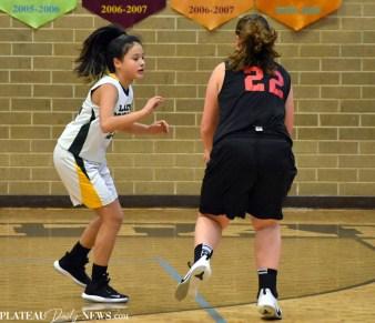 Blue.Ridge.Basketball.Soctts (7)