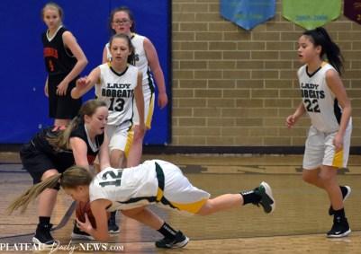 Blue.Ridge.Basketball.Soctts (8)
