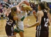 Blue.Ridge.Basketball.Swain (15)