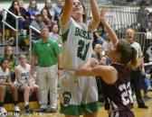 Blue.Ridge.Basketball.Swain (16)