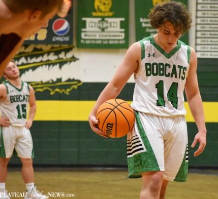 Blue.Ridge.Basketball.Swain (19)