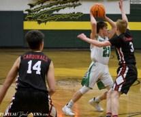 Blue.Ridge.Basketball.Victory (24)