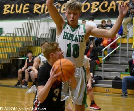 Blue.Ridge.Basketball.Victory (26)