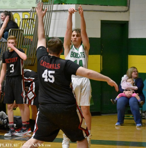 Blue.Ridge.Basketball.Victory (35)