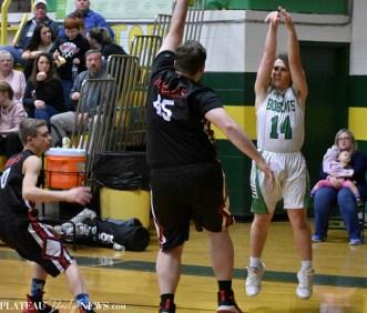 Blue.Ridge.Basketball.Victory (38)