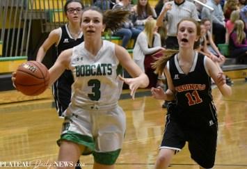 Blue.Ridge.Basketball.Victory.Christian (12)