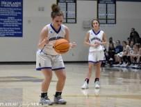 Highlands.Basketball (14)