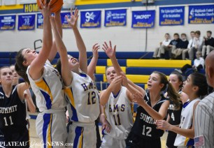 Highlands.Basketball (23)