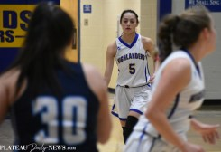 Highlands.Basketball (46)