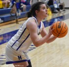 Highlands.Basketball (49)