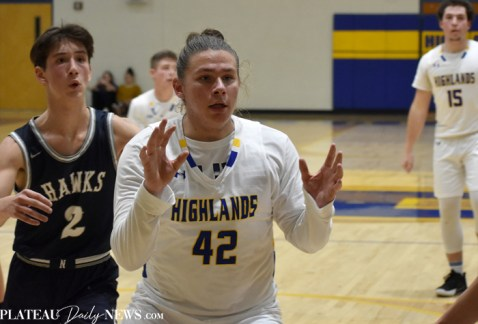 Highlands.Basketball (6)