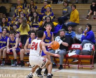 Highlands.Basketball.Franklin.V (12)