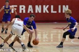 Highlands.Basketball.Franklin.V (15)