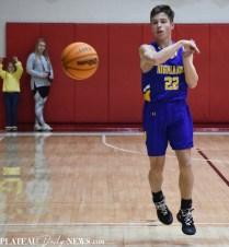 Highlands.Basketball.Franklin.V (17)