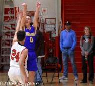 Highlands.Basketball.Franklin.V (2)