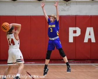 Highlands.Basketball.Franklin.V (25)
