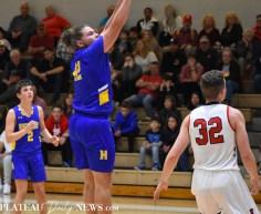Highlands.Basketball.Franklin.V (3)