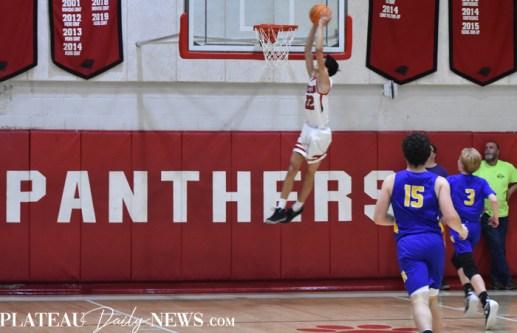 Highlands.Basketball.Franklin.V (30)