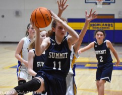 Highlands.Basketball.Summit (14)