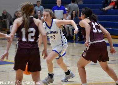 Highlands.Basketball.Swain.V (10)