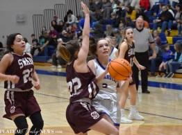 Highlands.Basketball.Swain.V (16)