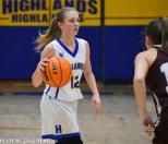 Highlands.Basketball.Swain.V (17)