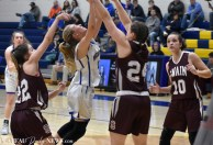 Highlands.Basketball.Swain.V (2)