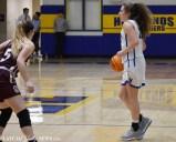 Highlands.Basketball.Swain.V (25)