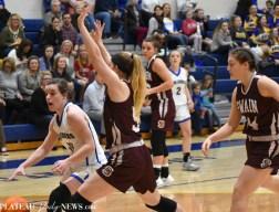 Highlands.Basketball.Swain.V (27)
