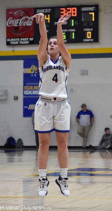 Highlands.Basketball.Swain.V (32)