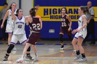 Highlands.Basketball.Swain.V (33)