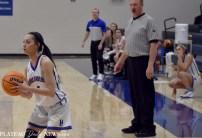 Highlands.Basketball.Swain.V (37)