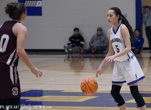 Highlands.Basketball.Swain.V (39)