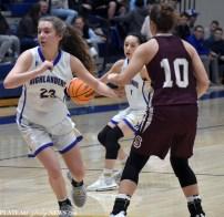 Highlands.Basketball.Swain.V (40)