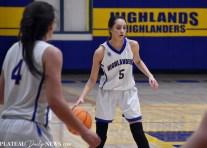 Highlands.Basketball.Swain.V (5)