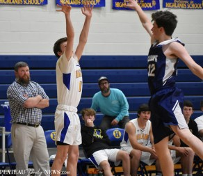 Highlands.Basketbvall (28)