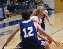 Highlands.Basketbvall (31)