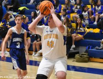Highlands.Basketbvall (33)