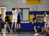 Highlands.Basketbvall (37)