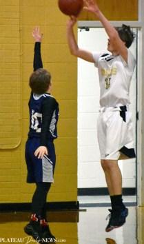 Summit.Basketball (7)